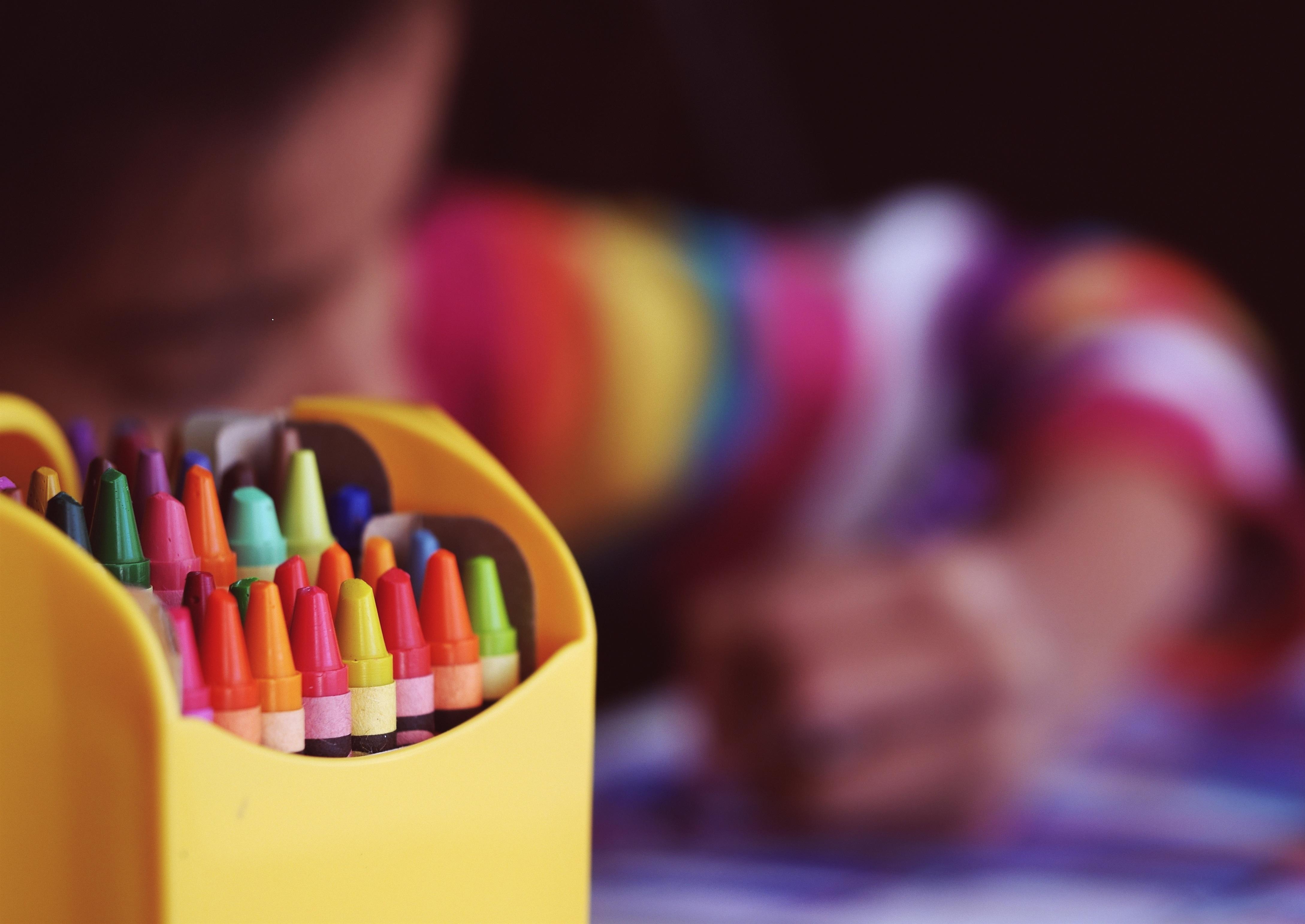 הפעלות ויצירה להורים וילדים