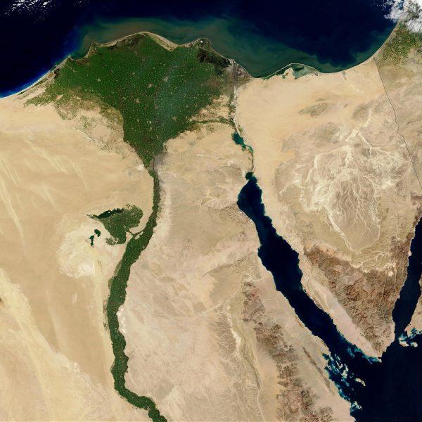ארץ ישראל –ארץ אחת הצעות חלוקה רבות